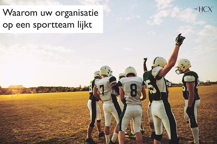 sportteam.png