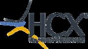 logo HCX trans.png