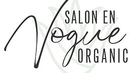 Salon EnVogue Logo.jpg