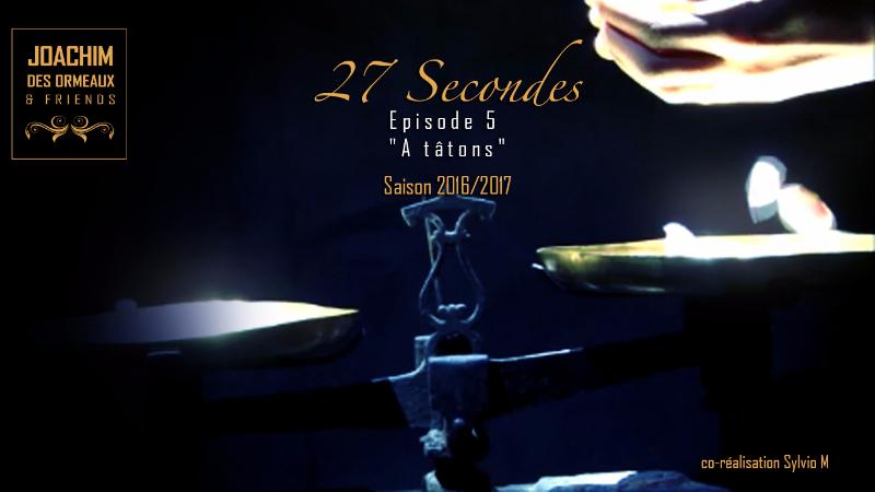 S1 EP5