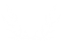 mother_white_logo.png