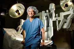 Dr. Jeffrey Lin