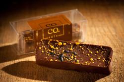 Co Co Sala - Chocolate
