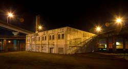 After Dark - Factory