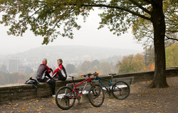 Star Bicycle - Starbicycle.ch