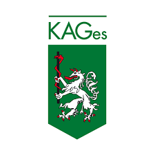 Kages Logo.png