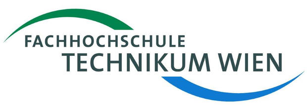 28_Logo_FHTW.jpg