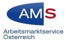 27_AMS-logo.jpg