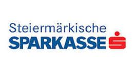 Steiermärkische Bank Logo.jpg