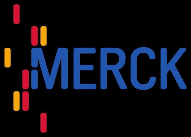 34_Merck-Logo.svg_.jpg