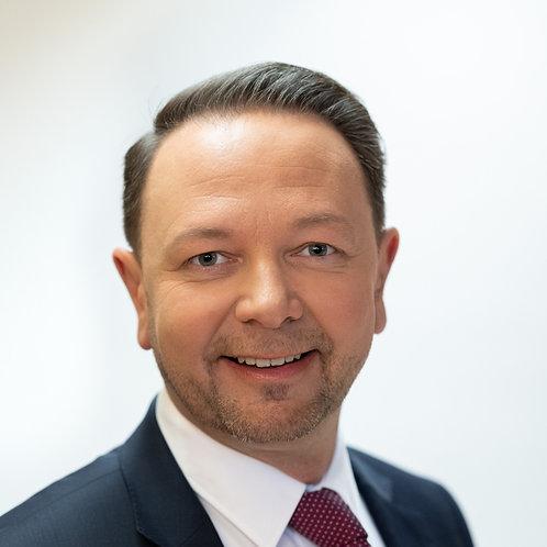 Christian Kladiva