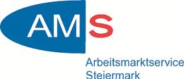 AMS Stmk.png