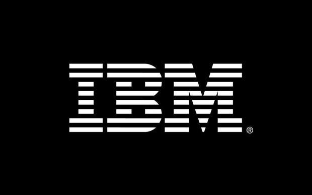 26_IBM-logo.jpg