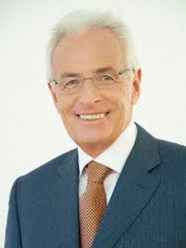 Mag. Günther Tengel