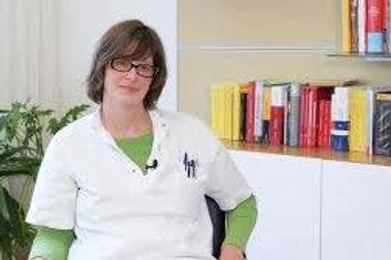 Dr. Marina Hönigschmid
