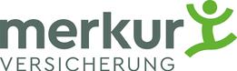 Merkur Versicherung.png