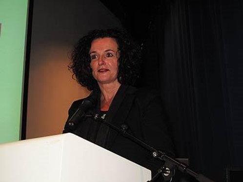 Mag.a DDr.in Gabriele Russ