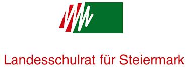 Landesschulrat.png