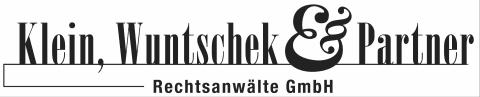 Wundschek und Klein Rechtsanwalt.png
