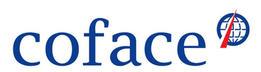 29_Coface-Logo-2.jpg