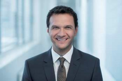 Mag. Dr. Markus Tomaschitz