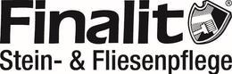 38_finalit_logo_2013_DE.jpg