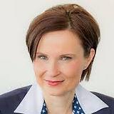 Mag Walburga Seidl - Vorstand Steiermär