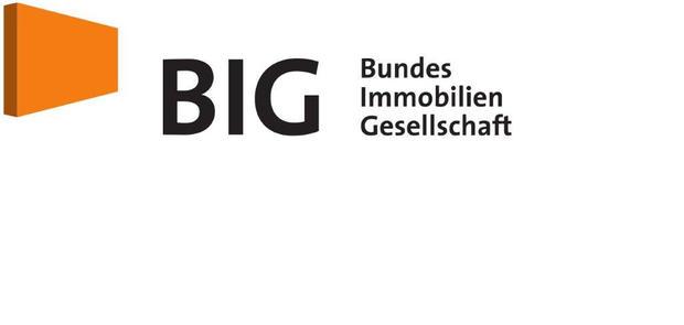 33_big_logo.jpg