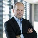 Dr Andreas Gerstenmayer AT&S.jpg