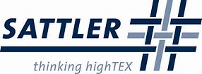 Sattler AG.png