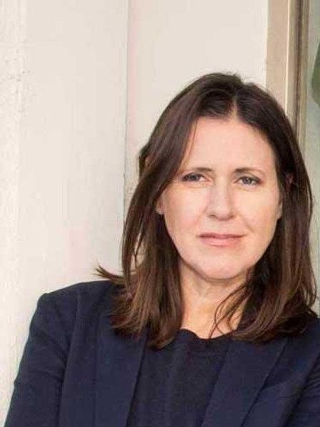 Andrea Eberl
