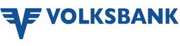 Volksbank .png