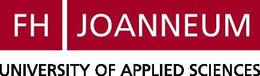 36_FH-Joanneum_Logo.jpg