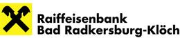 Raiffeisen Bad Radkersburg.png
