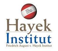 40_hayek-large.jpg