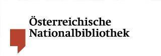 41_logo_oenbibliothekpng.jpg