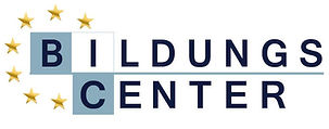 logo_bildungscenter_groß_preview.jpg