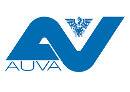AUVA Logo.png