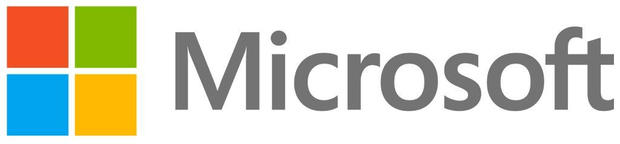 39_microsoft-logo.jpg