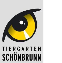 30_schoenbrunn_logo.jpg