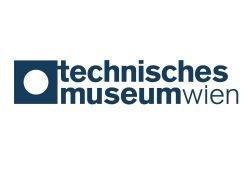 32_TMW_Logo_250.jpg