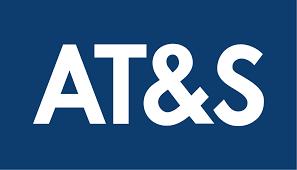 AT& S.png