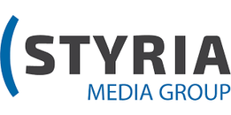 Styria Media Group.png