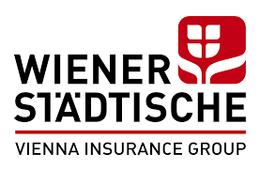 Wiener Städtische Versicherung.png