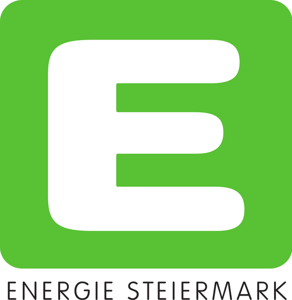 2000px-Energie_Steiermark_Logo.svg.png