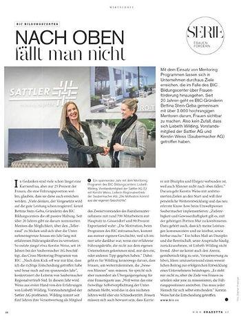 Seite 26 Grazetta Mentorin Wildling.jpg