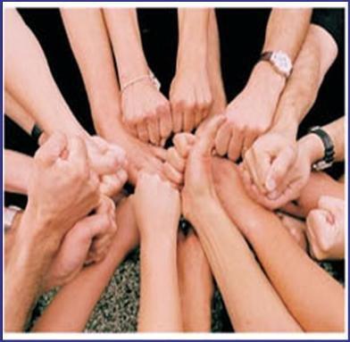Hände fürs Netzwerken.jpg