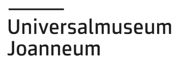 Joaneum Museum.png