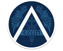azoth_detailed icon Trans Bkgrnd.png