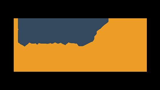 Come Visit Us At MJBizCon